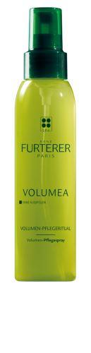 RF Volumea bezoplachový sprej pro větší objem 125 ml