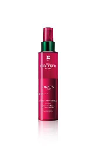 RF Okara Color bezoplachový sprej na ochranu barvy 150 ml