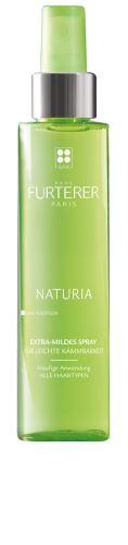 RF Naturia extra jemný bezoplachový sprej pro snadné rozčesání 150 ml