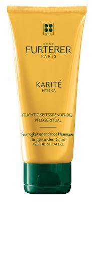 RF Karité Hydra hydratující maska na vlasy 100 ml
