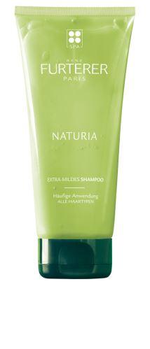 RF Naturia extra jemný šampon 200 ml