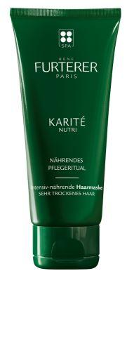 RF Karité Nutri intenzivní vyživující maska na vlasy 100 ml