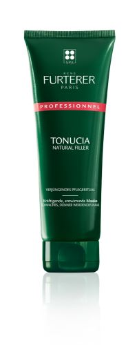 RF Tonucia Natural Filler posilující maska pro snadnější rozčesání 250 ml