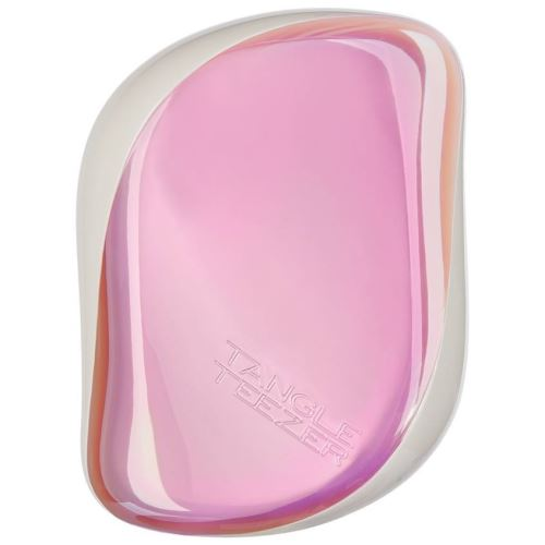 Tangle Teezer® Compact Styler Holographic