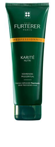 RF Karité Nutri intenzivní vyživující maska na vlasy 250 ml