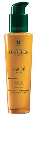 RF Karité Nutri Intenzivní vyživující bezoplachový denní krém na vlasy 100 ml