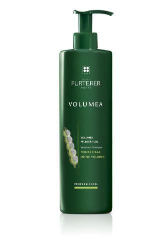RF Volumea šampon pro objem 600 ml