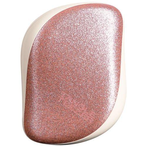 Tangle Teezer® Compact Styler Rose Gold Glaze