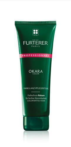 RF Okara Color balzám na ochranu barvy 250 ml