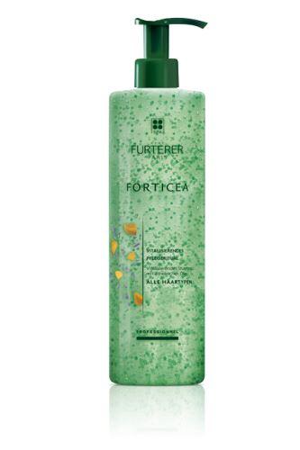 RF Forticea vitalizující šampon 600 ml