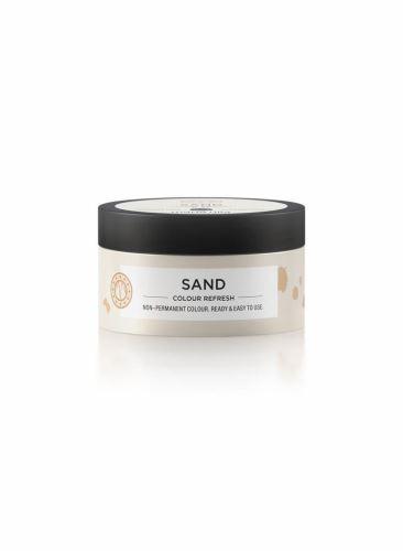 Maria Nila Colour Refresh Sand 8.32 100 ml