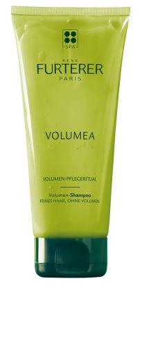 RF Volumea šampon pro objem 200 ml