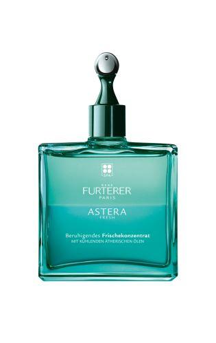 RF Astera Fresh zklidňující osvěžující koncentrát 50 ml