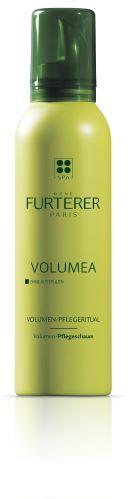 RF Volumea bezoplachová pěna pro větší objem 200 ml
